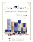 SeneGence Beauty Book